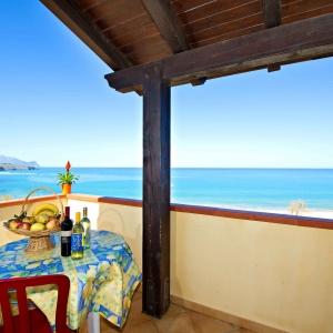 Self Catering Residence Blunda - Castellammare del Golfo